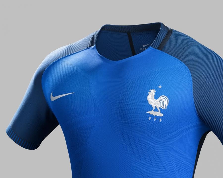 форма сборной франции по футболу 2017 назначении ответственного работу