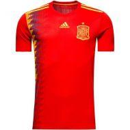 Форма сборной Испании по футболу 2014 с доставкой. Футбольная форма ... 8cf56780151