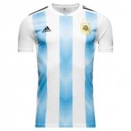 a12c262bb7ec Футбольная форма сборной Аргентины для настоящих фанатов. Акция ...