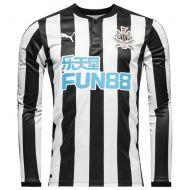 Футбольная форма Ньюкасл Юнайтед (Newcastle United) - купить в ... 30a05117588