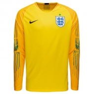 f674aabb9754 Футбольная форма сборной Англии 2014 с доставкой в Москве. Купить ...