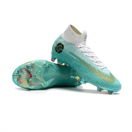 Футбольные бутсы NIke Mercurial SuperflyX VI Elite CR7
