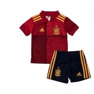 Футбольная форма испания купить